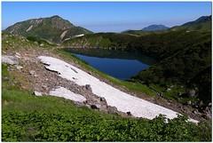 Mt.Fuji-0757