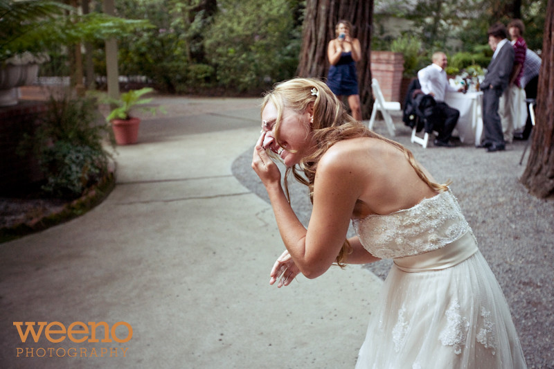 Keihl Wedding (33 of 36)