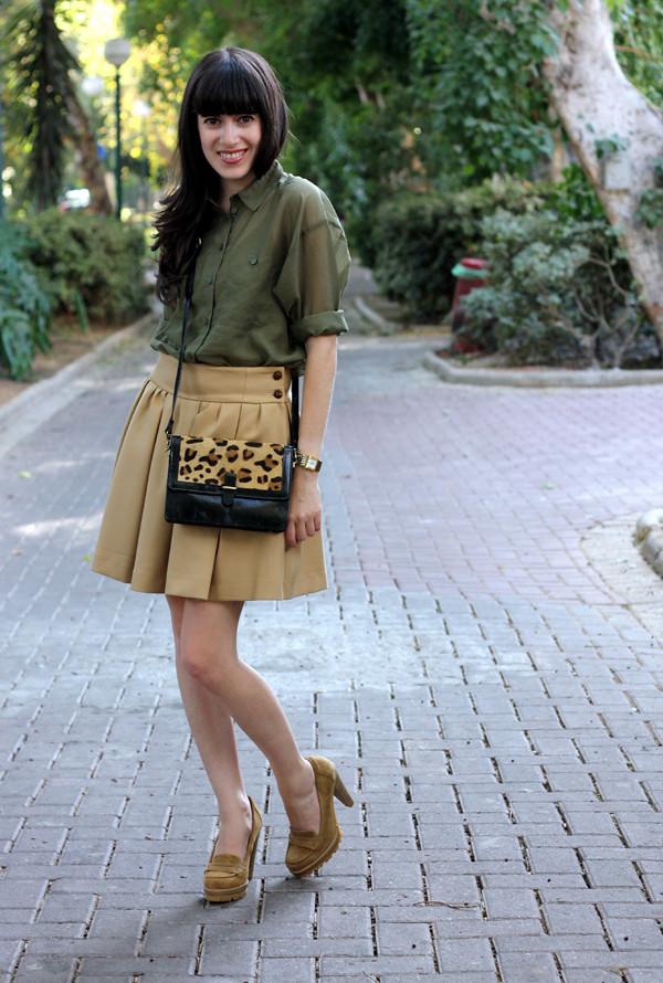 camel_skirt4