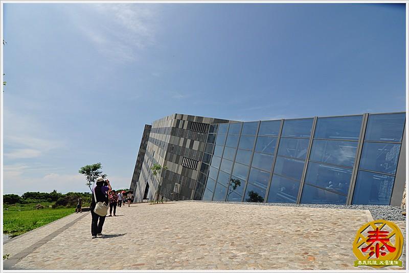 蘭陽博物館a (5)