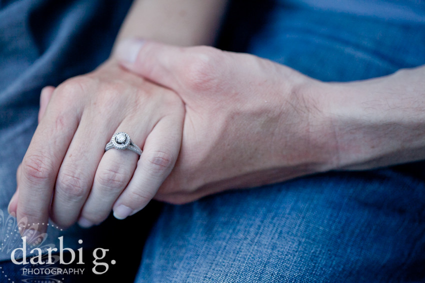 Kansas City engagement photographer-K&J-17.jpg