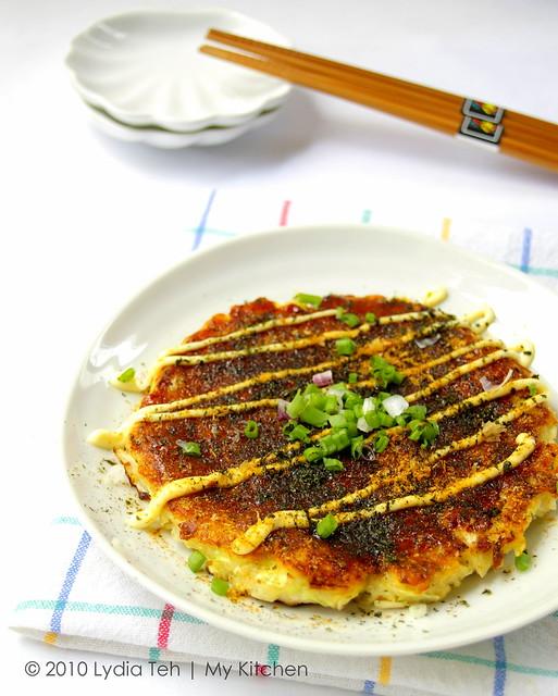 Okonomiyaki_3