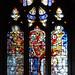St Nicholas, Cranleigh, Surrey