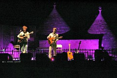 "Kings of Convenience @ Locus 2010 • <a style=""font-size:0.8em;"" href=""http://www.flickr.com/photos/79756643@N00/4971497594/"" target=""_blank"">View on Flickr</a>"