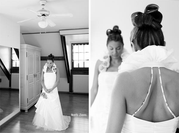 habillage_mariage