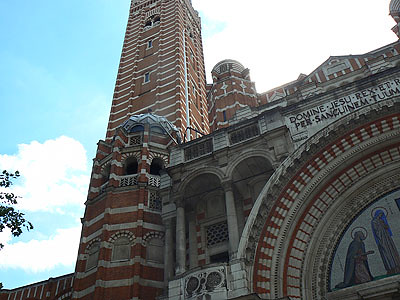 Westminster Cathedral.jpg