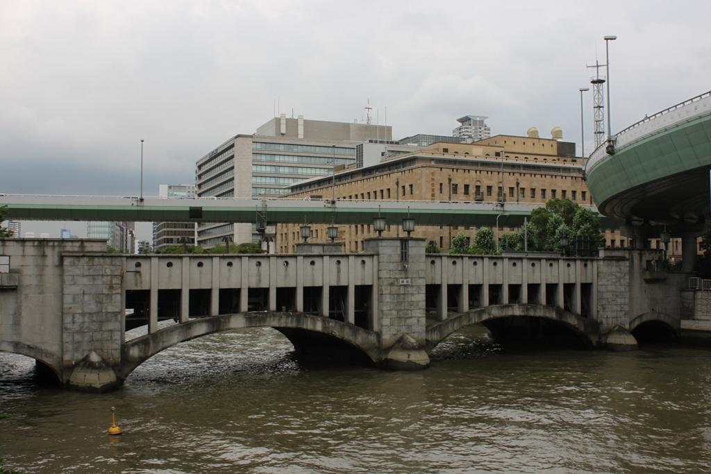 Osaka_walk (5)