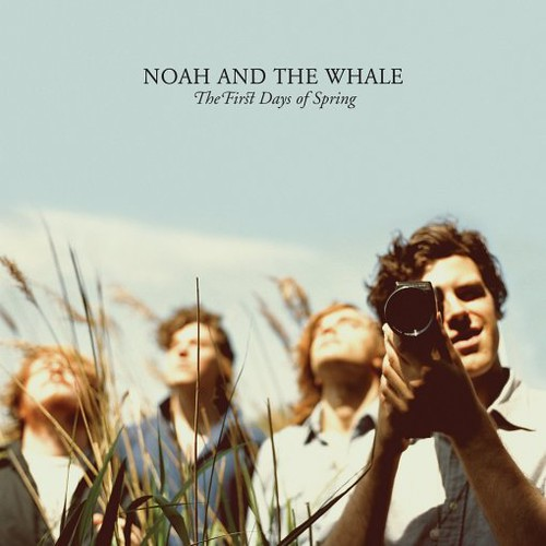 noah_and_the_whale-the_first_day_of_spring