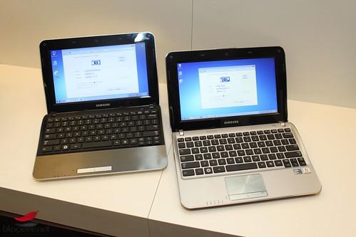 Samsung_NF_Series_netbook_01