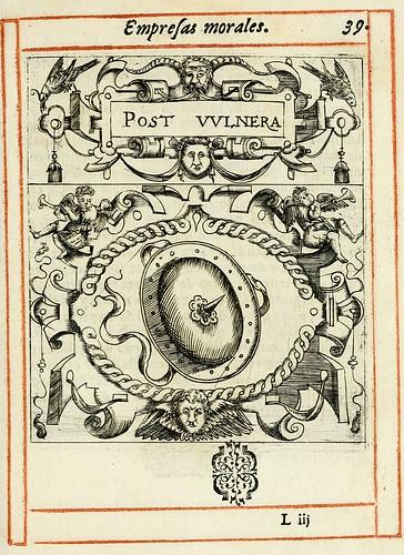 019-Empresas Morales 1581-Juan de Borja y Castro