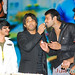 Darling-Audio-Function_34