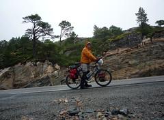 Norway 2010 - 13 003
