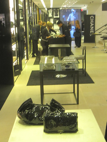 Fashion Night Out 2010 074