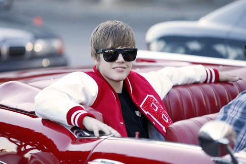 44726PCN_Bieber