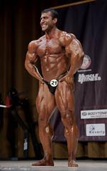 _65X1829 (ErwanGrey) Tags: bodybuilding culturismo erwangrey