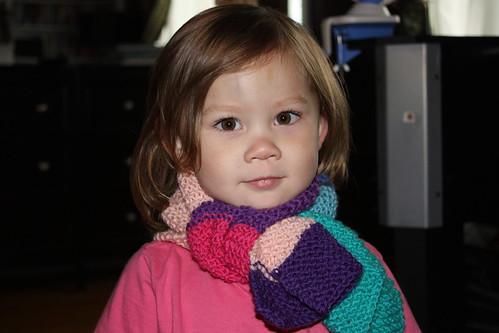 toddlerscarf 007