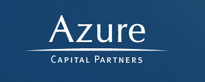 Azure Capital logo