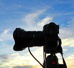 Canon 5D M II (jmboyer) Tags: voyage travel tourism canon photography photo flickr photos couleurs picture viajes lonely bp monde couleur gettyimages tourisme googleimage géo impressedbeauty photoflickr photosflickr photosyahoo imagesgoogle canon5dmii baladesparisiennes ©jmboyer photogéo nationalgeographie photosgoogleearth