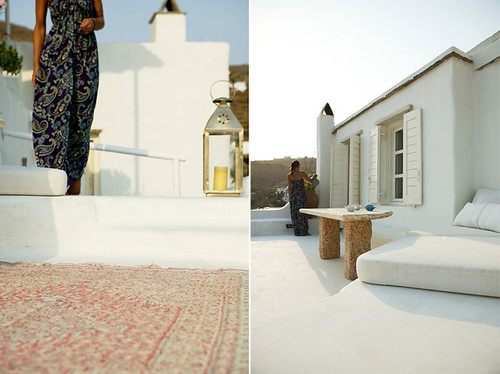 house-in-tinos-island-greece-by-Zege-architects-in-collaboration-with-architect-interior-designer-Marilyn-Katsaris-yatzer-6