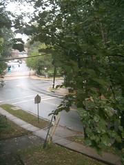 september201012of12 001