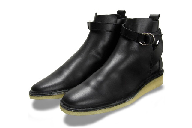 12 Pierre Hardy Cuff Boots 03