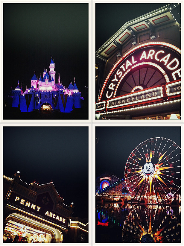 disneynight