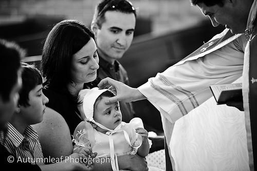 Xanthe Infant Baptism-010.jpg