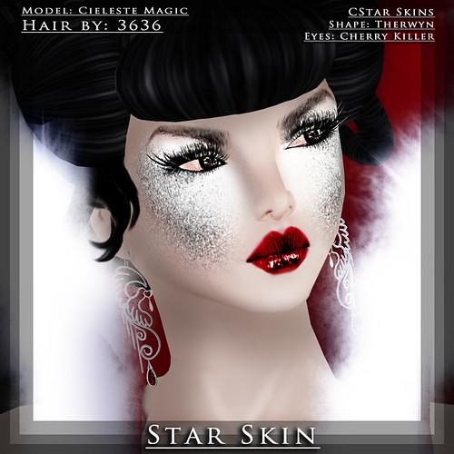 .::CStar::. Star Skins!