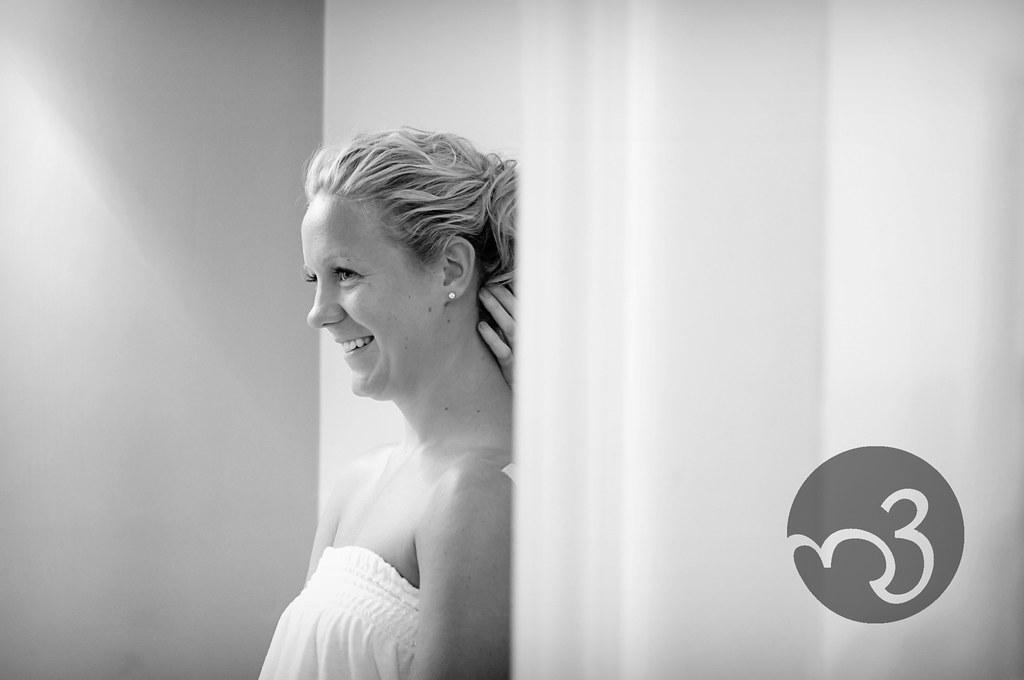 Sue & John, wedding