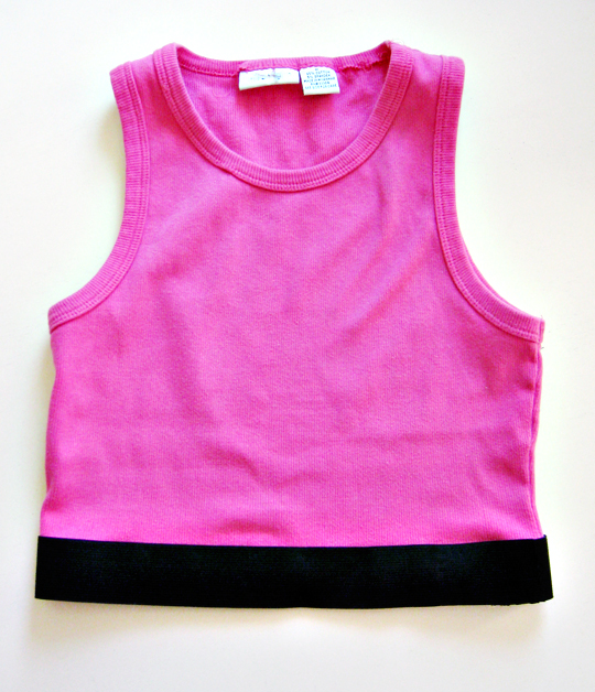 DIY wang bra top -10