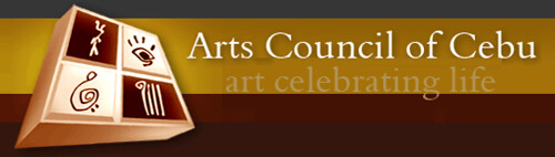 Arts Council of Cebu