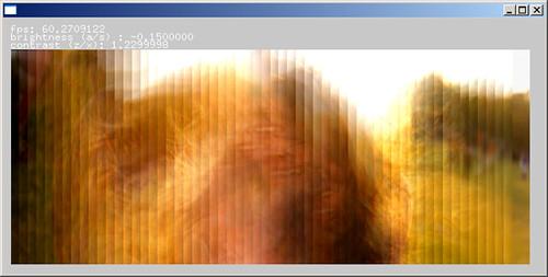 shaderTest02b