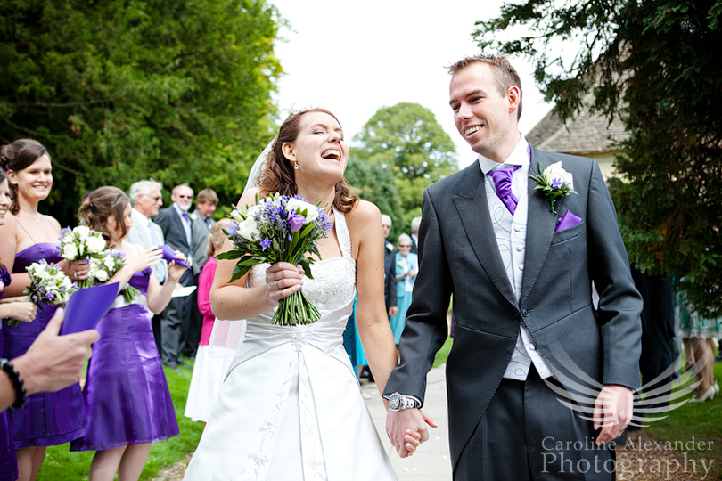 Cirencester Wedding Photographer Minchinhampton 13