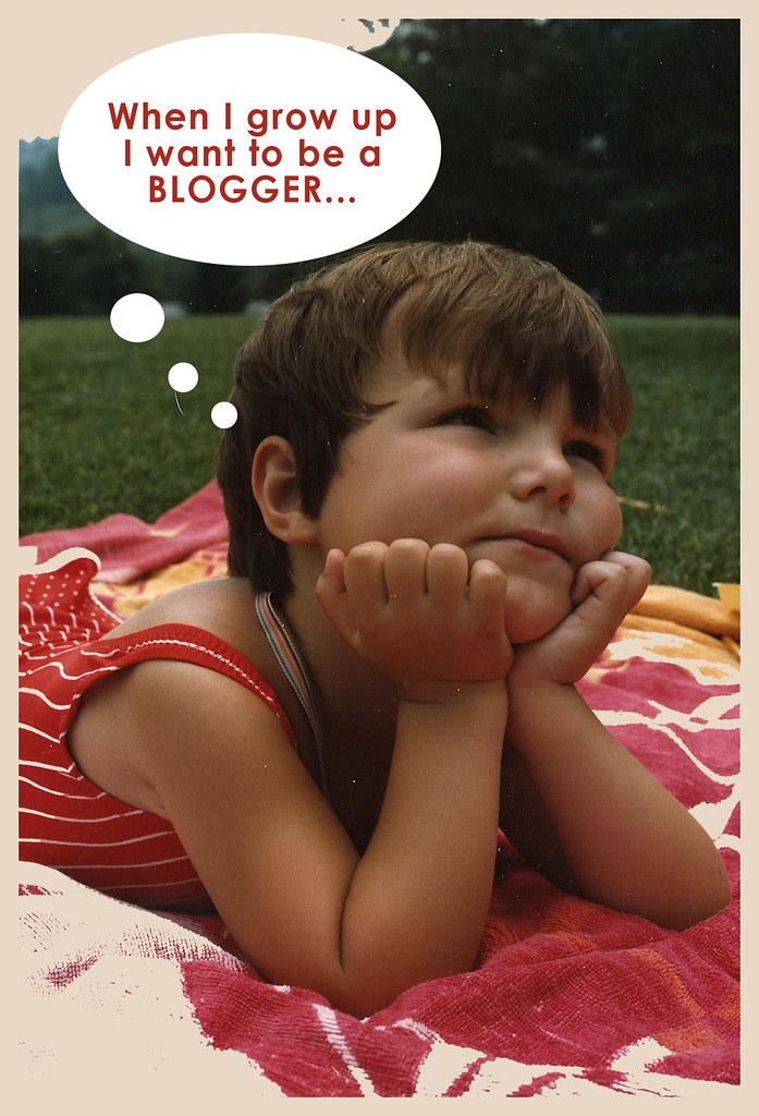 suzanne blogger