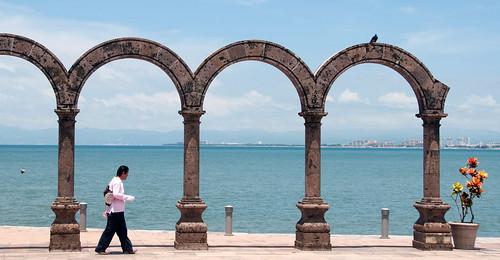 Puerto Vallarta 12