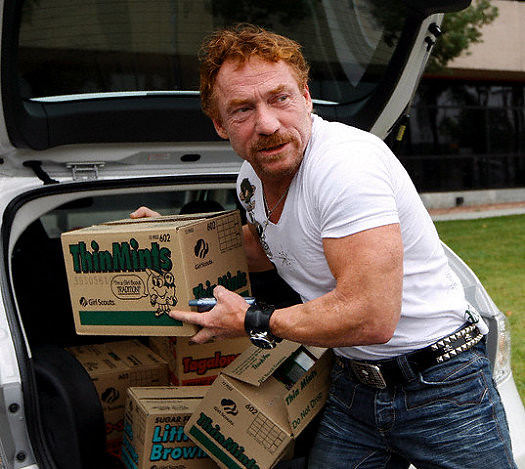 danny bonaduce and sarah seattledanny bonaduce johnny, danny bonaduce wife, danny bonaduce movies, danny bonaduce net worth, danny bonaduce 2015, danny bonaduce jonny fairplay, danny bonaduce radio show, danny bonaduce seattle, danny bonaduce kzok, danny bonaduce partridge family, danny bonaduce twitter, danny bonaduce daughter, danny bonaduce imdb, danny bonaduce boxing, danny bonaduce steroids, danny bonaduce wife photos, danny bonaduce and sarah seattle
