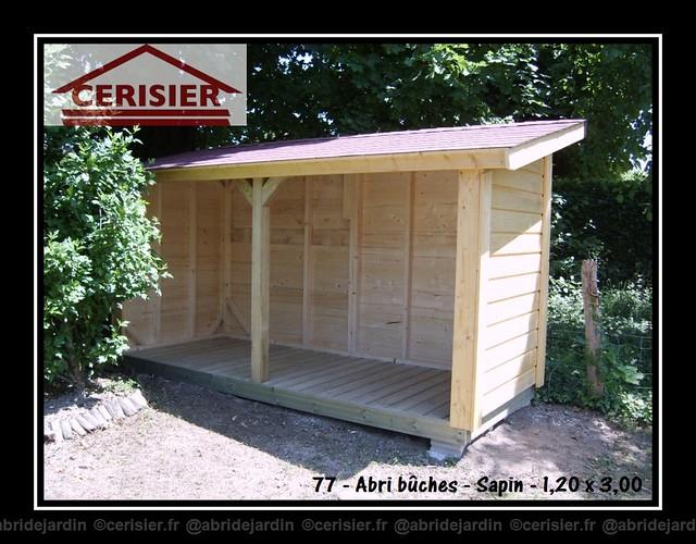 Bucher by cerisier77310
