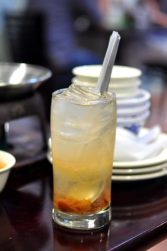Vietnam Restaurant - San Gabriel