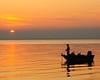 Sunset on Lake Winnebago, 2nd place, Wisconsin State Fair 2010 (bilbo3711) Tags: sunset orange wisconsin fishing nikon quiet niceshot serene soe d300 lakewinnebago supershot bej colorphotoaward flickraward nikond300 goldstaraward ubej platinumpeaceaward bestcapturesaoi worldpeacehalloffame doublyniceshot tripleniceshot elitegalleryaoi dblringexcellence