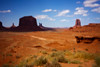 PINHOLE 104 (Nigel Bewley) Tags: usa america landscape utah butte unitedstatesofamerica pinhole navajo monumentvalley naturalbeauty wildwest mesa fourcorners digitalpinhole wonderoftheworld coloradoplateau navajotribalpark thewest ushighway163 navajonation cowboycountry digitalpinholephotography alternativedigital