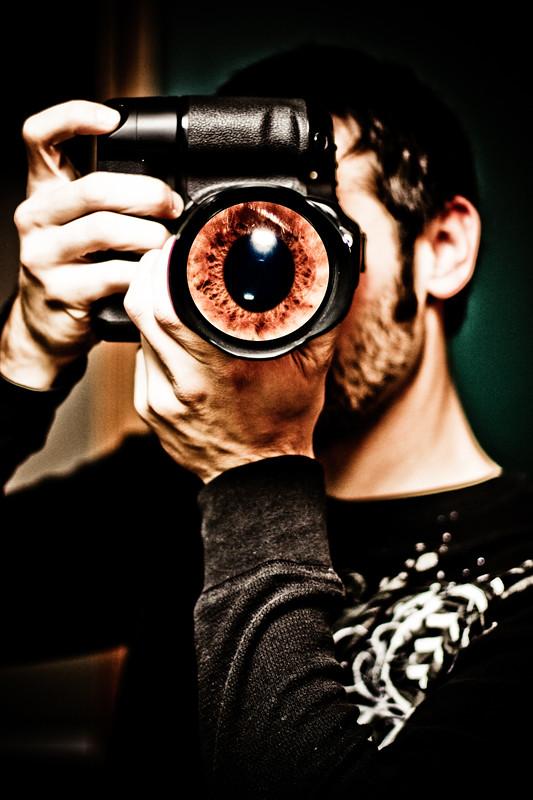 IMAGE: http://farm5.static.flickr.com/4146/4997856700_d45a83c0af_b.jpg