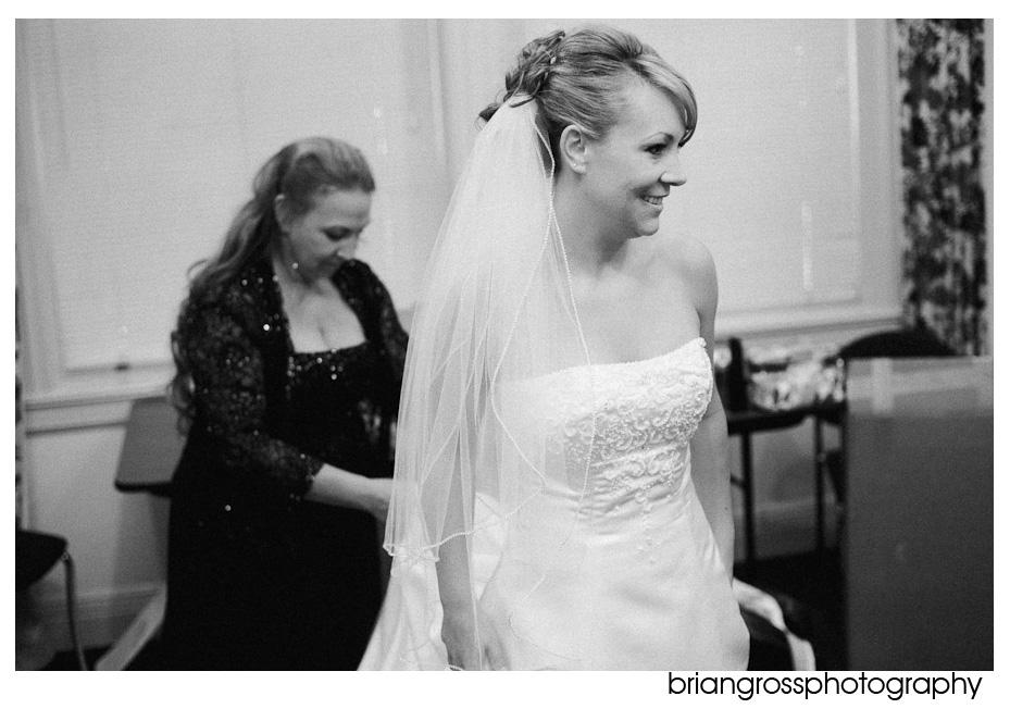 RobertAndChristie_WeddingBlog_106