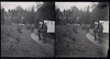 """Mystery World War 1 stereoview (3 of 14) • <a style=""""font-size:0.8em;"""" href=""""http://www.flickr.com/photos/24469639@N00/4999168010/"""" target=""""_blank"""">View on Flickr</a>"""
