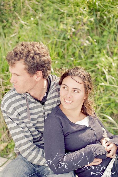 100905-Nick&KaylaBLOG-7