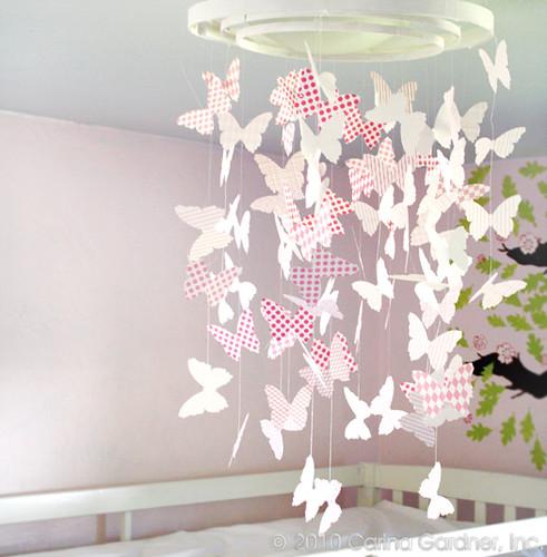 FF_butterfly chandelier_ohdeedoh