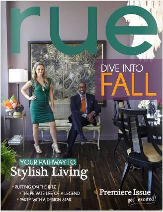 FF_Rue magazine