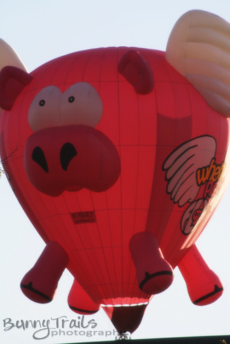 more balloons-4