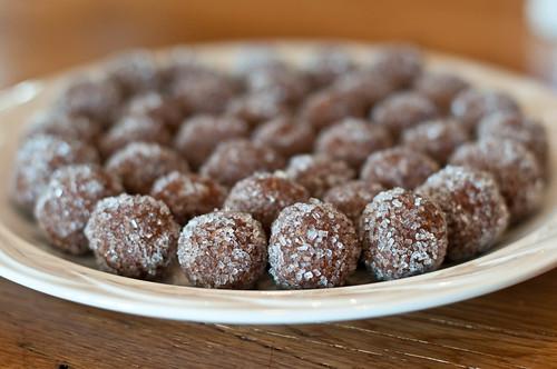 Swedish-Choc-Balls.jpg