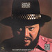 "Charles Earland - ""Intensity"""