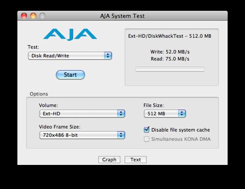 dataTale 1394b 測試